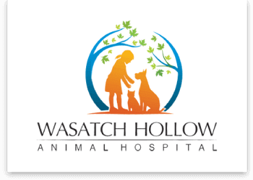 Wasatch Hollow Animal Hospital
